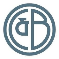 british made menswear category image showing cock and bull menswear logo on white background
