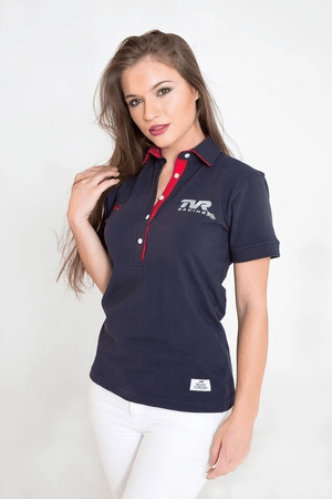 Teddy Edward and TVR Racing collection, womens