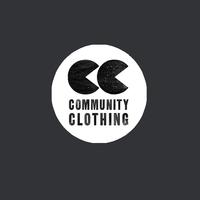 community clothing, british mens clothing