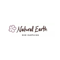 Natural Earth, eco clothing, british made women's clothes, made in great britain