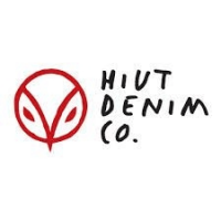 Hiut Denim, british made women's jeans, made in great britain