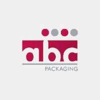 ABC Packaging, British Packaging Manufacturers
