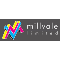millvale ltd, carton manufacturers