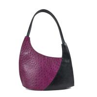Jane Hopkinson, British made handbags
