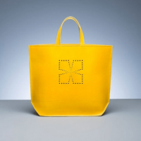 tea green handbags, british designer handbag brands