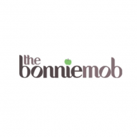The Bonnie Mob, British made kids clothes