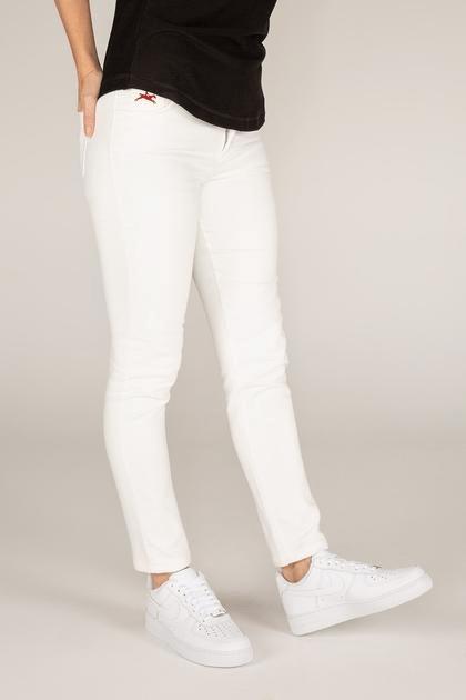 moleskin jeans, womens white moleskin jeans, made in great britain