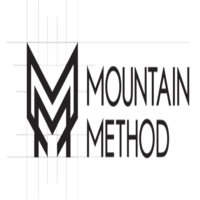 Mountain Method, british made outdoor equipment