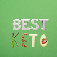 best keto foods and advice