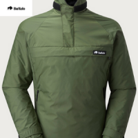 buffalo outdoor gear and jackets made in sheffield england