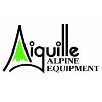 Aiguille alpine equipment, british made outdoor equipment
