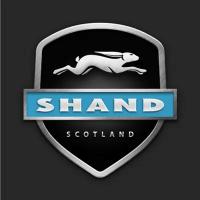 shand, british bicycles,
