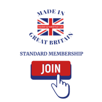 made in great britain standard membership subscription