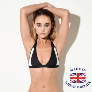 british swimwear brands,