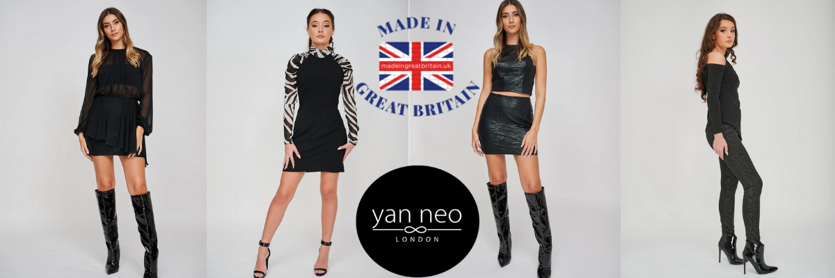 yan neo british made clothing for women made in the uk, women's clothes made in britain